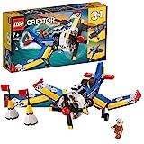 Lego - Creator Yarış Uçağı (31094)