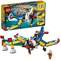 LEGO® - Creator Yarış Uçağı (31094)