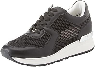 Tata Italia Women s T18321 Slip On Black Size  3.5 UK 7a360a77d9b