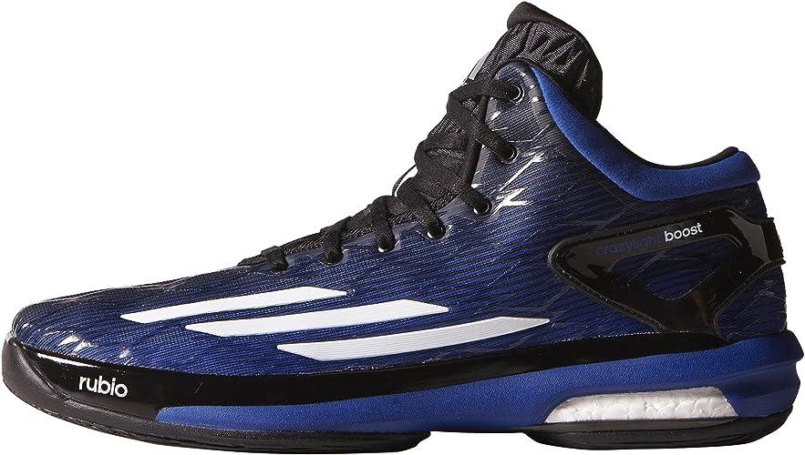 adidas scarpe basket sneakers