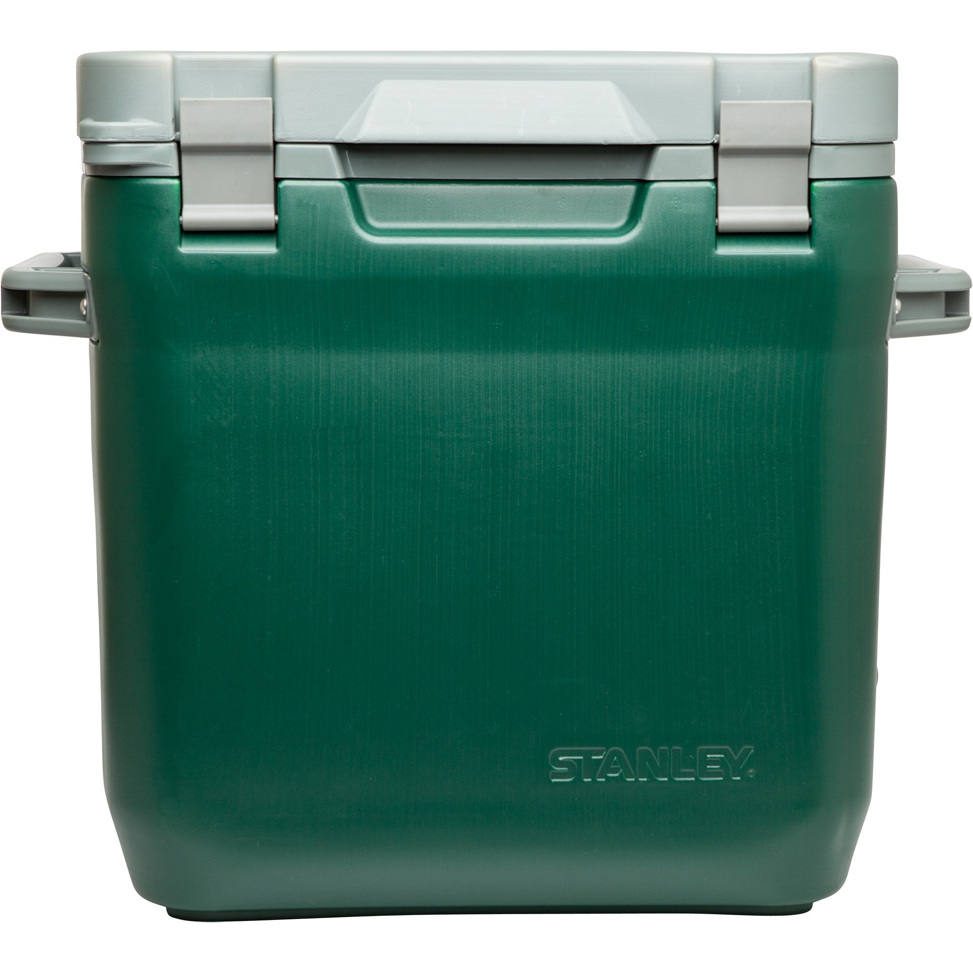 Stanley Adventure Cooler 30QT by Stanley