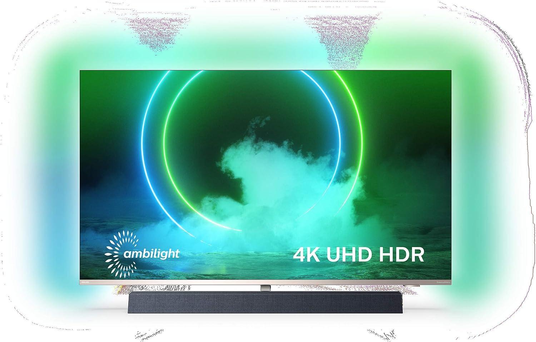 TV LED 55