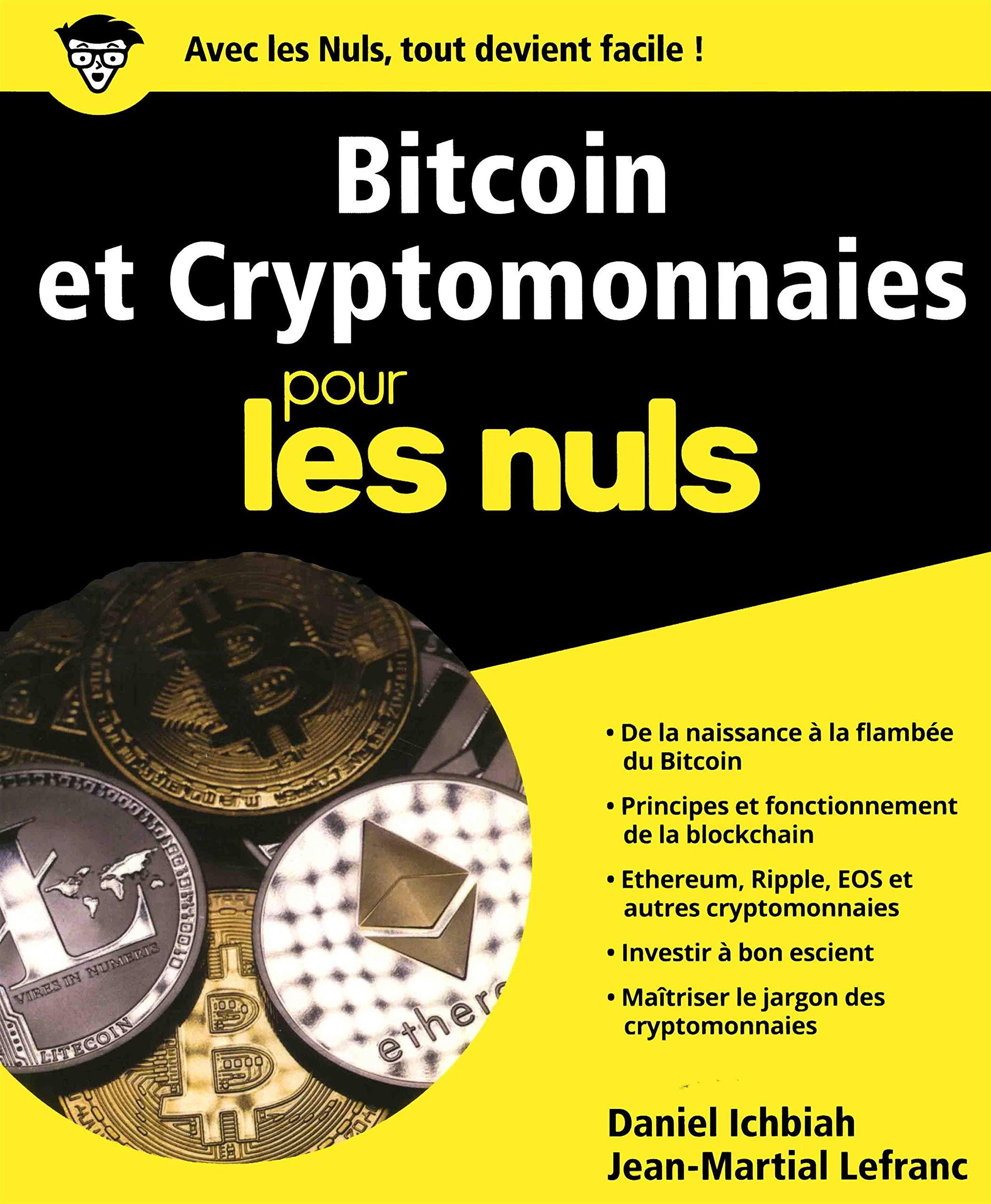 investir t bitcoin cripto vale a pena investir em 2021