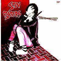 Bators, Stiv : Disconnected