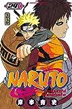 Naruto Vol.29