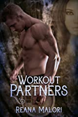 Workout Partners Kindle Edition