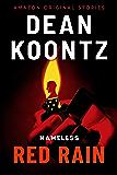 Red Rain (Nameless Book 4) (English Edition)