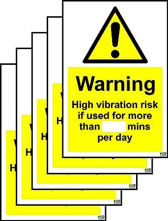 vibrator verwendung