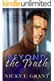 Beyond the Truth (A Beyond Surrender Romance Book 2)