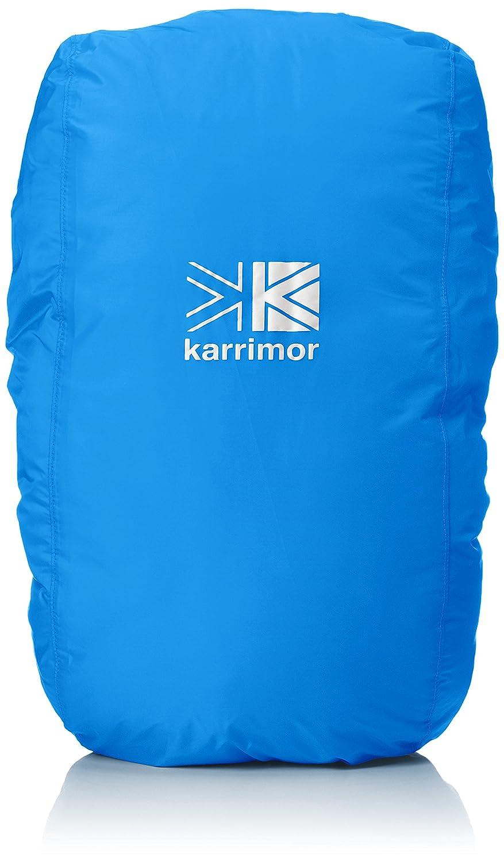 Karrimor(カリマー)『サックマックレインカバー30-45』
