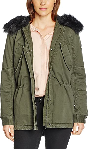 tom tailor damen jacke sommer
