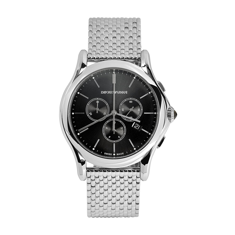Emporio Armani Swiss Herren-Uhren ARS4005