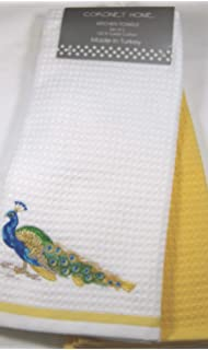 Sterling Gaming JPTL08 Eight Ball Plush Microfiber Velour Towel