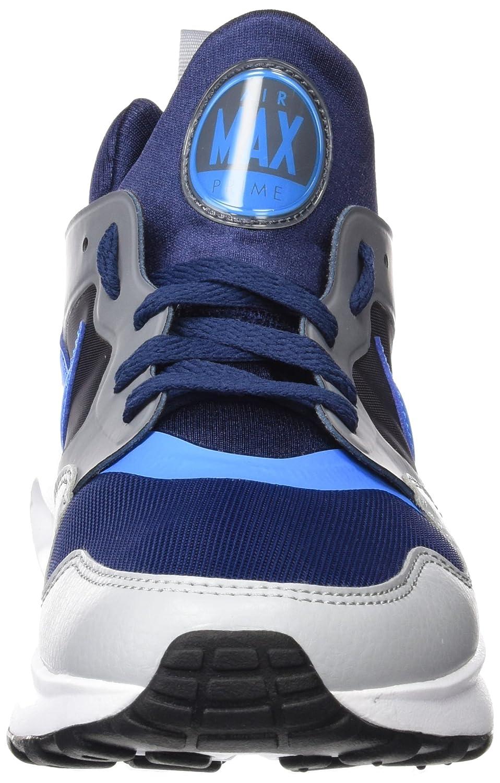... NIKE Men s Air Max Prime Running Shoe Navy Cool B06Y3DGM7F 8.5 D(M) ... 26dea6c7b6f2