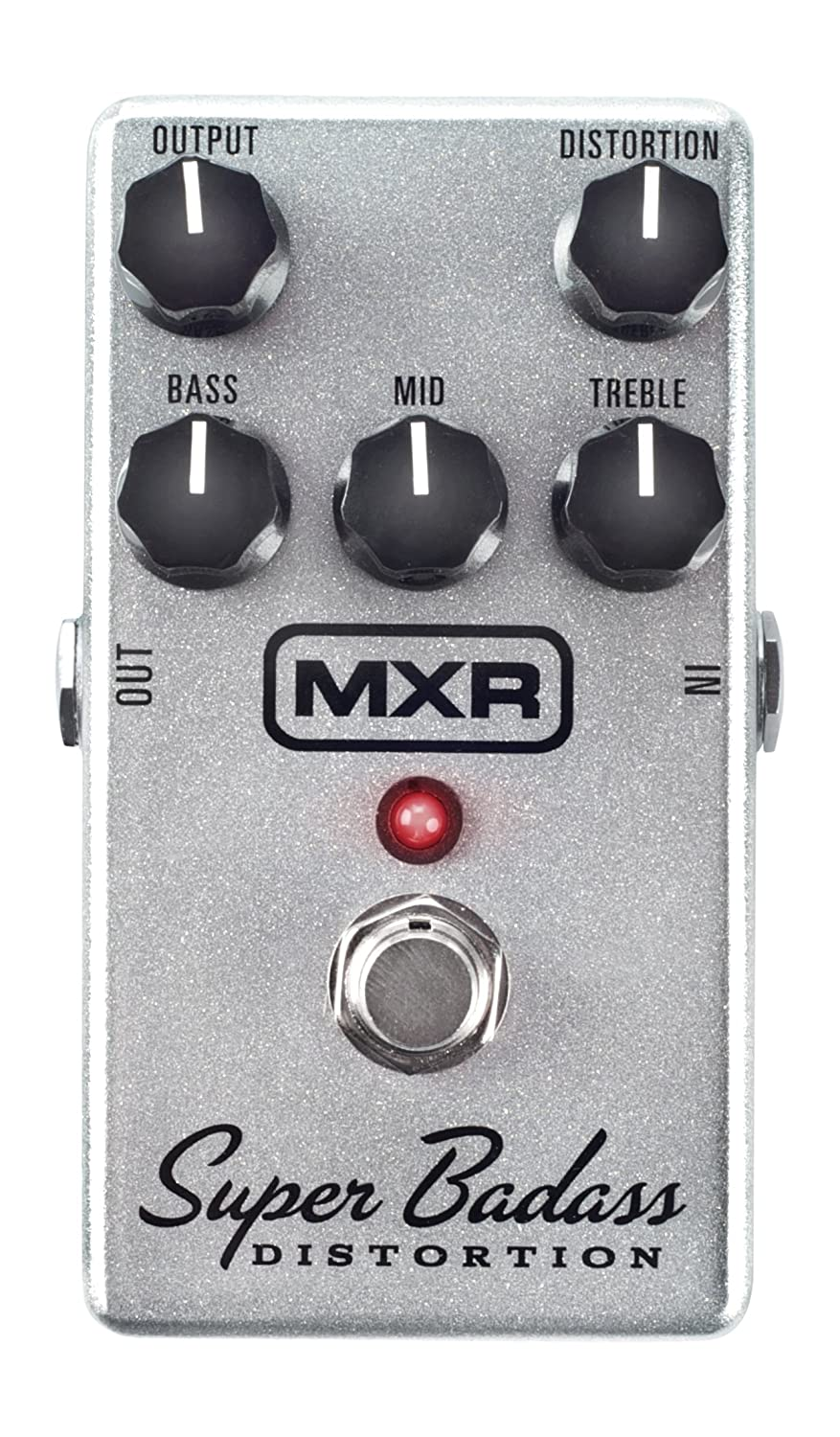10 best distortion pedals in 2018 better be a good one guitar based. Black Bedroom Furniture Sets. Home Design Ideas