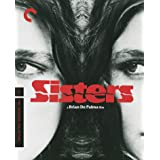 Sisters The Criterion Collection