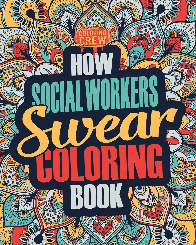 Key Worker Colouring Sheets (teacher made) | 1360x1088