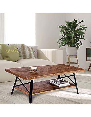 Coffee Tables   Amazon.com