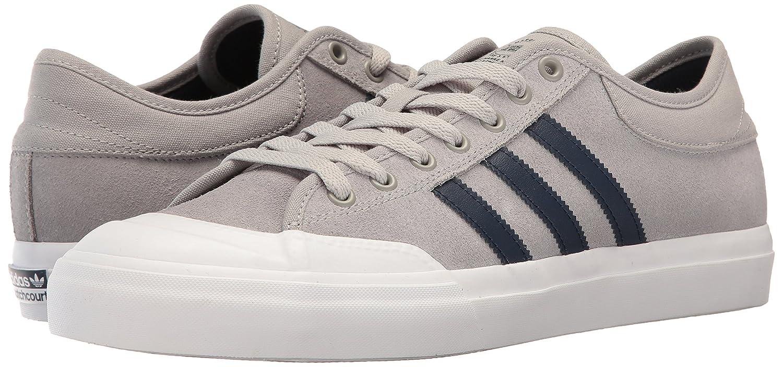 adidas Men s Matchcourt Fashion Sneaker