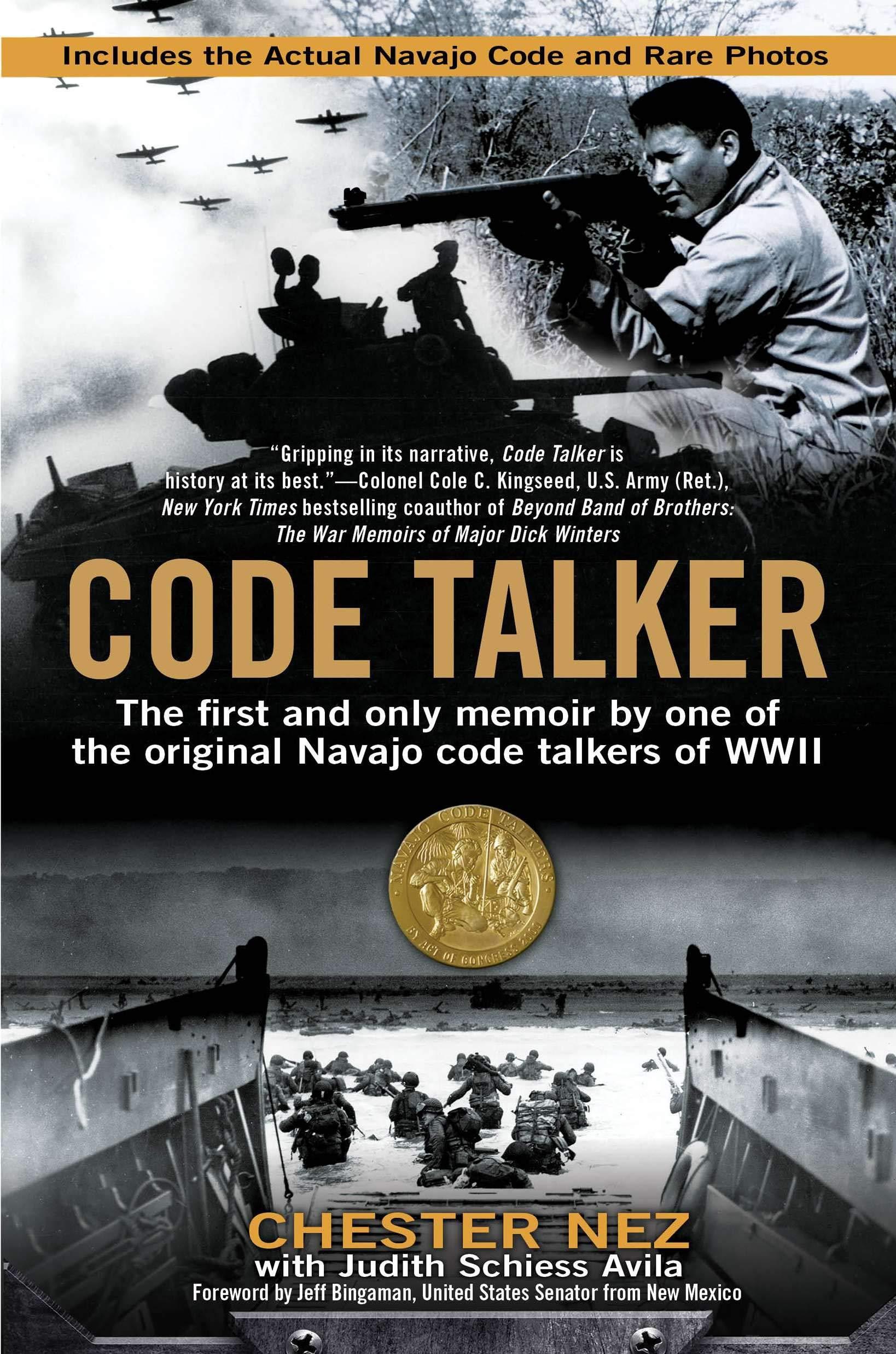 NAVAL CRYPTOGRAPHIC HISTORY Rare piece of ORIGINAL WW2 U.S
