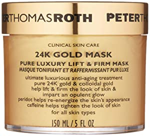 Peter Thomas Roth 24k Gold Mask, 5 fl. oz.