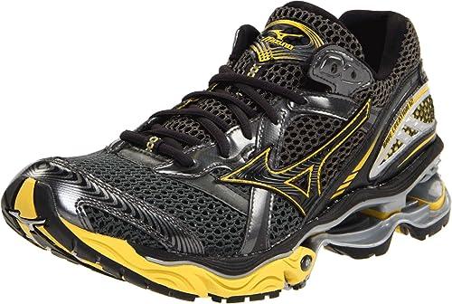 amazon mizuno shoes