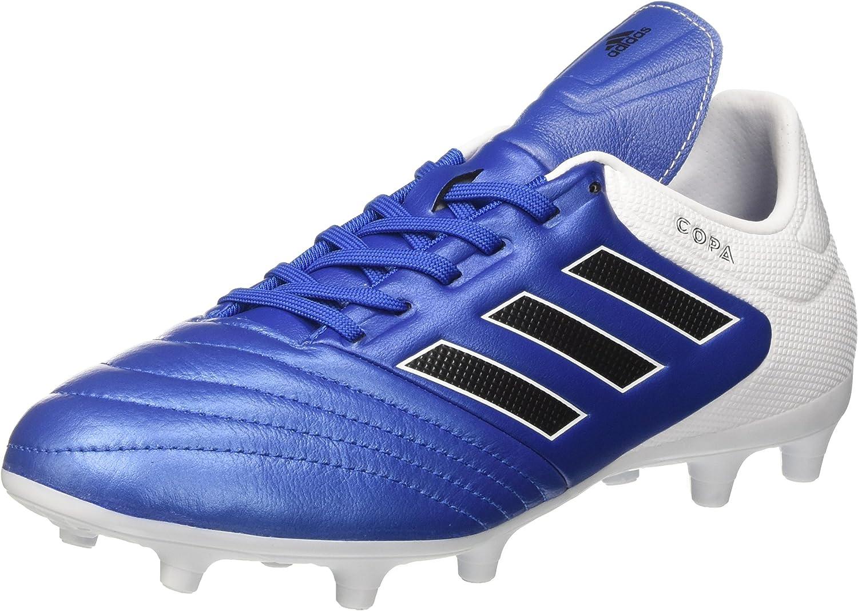 Adidas Copa 17.3 Fg Voetbalschoenen, uniseks, meerkleurig