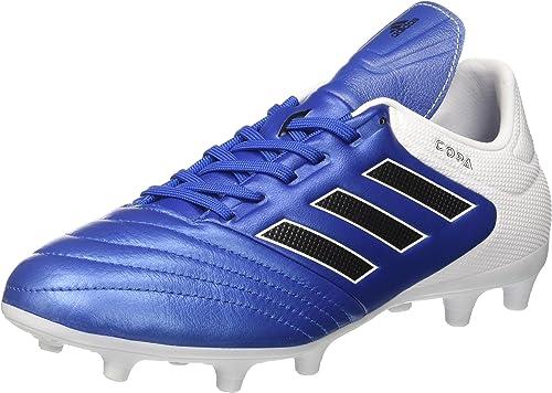 adidas 45 1 3 voetbalschoenen