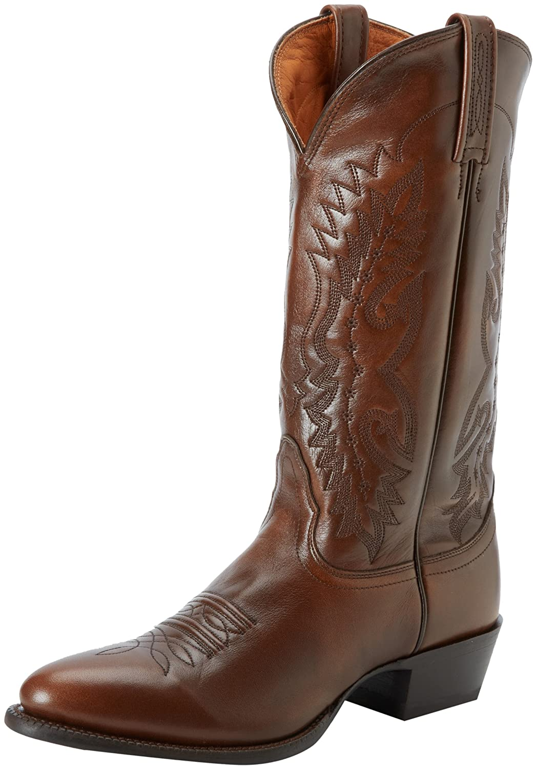 Nocona Boots Men's NB2007 13 Inch Boot