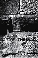The Wall: (Intimacy) and Other Stories (New Directions Paperbook) Kindle Edition