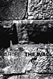 The Wall: (Intimacy) and Other Stories (New Directions Paperbook)
