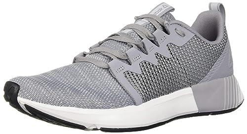 dfc6e3cf5 Reebok Women s Fusium Run Sneaker