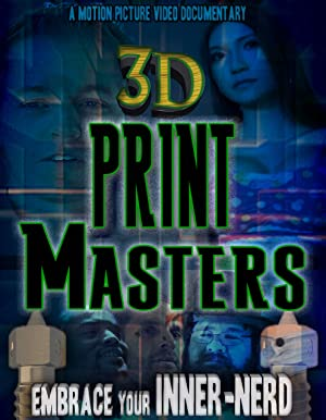 Can you watch 3d movies on amazon prime