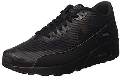 bfbf632051693e Nike Men s Air Max 90 Ultra 2.0 Essential Trainers  Amazon.co.uk ...