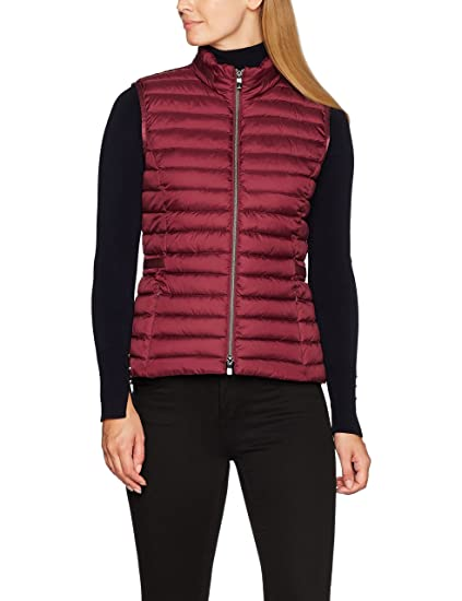Brand New Unisex Cheap Price For Sale Very Cheap Womens 300 Sleeveless Sports Gilet Gerry Weber qdzmlt