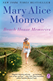 Beach House Memories (The Beach House Book 2)