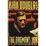 The Ragman's Son