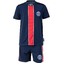 4944537fbd194 Vêtements de football