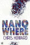 Nanowhere