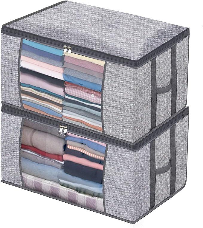 Piscine Portable Etang Fontaine Vide Nettoyant Pinceau Outil de Nettoyage Piscine Aspirateur WYJBD Piscine Aspirateur Kit