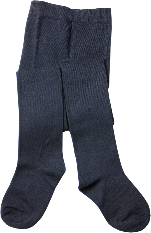 monotonous Jeans Weri Spezials Baby and Children Tights