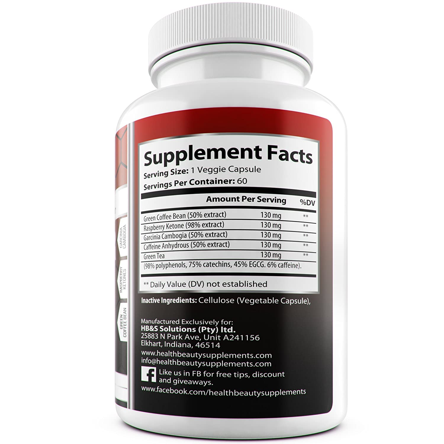 The best weight loss supplement 2014 photo 2