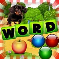 Play Learn Hebrew Game Fun