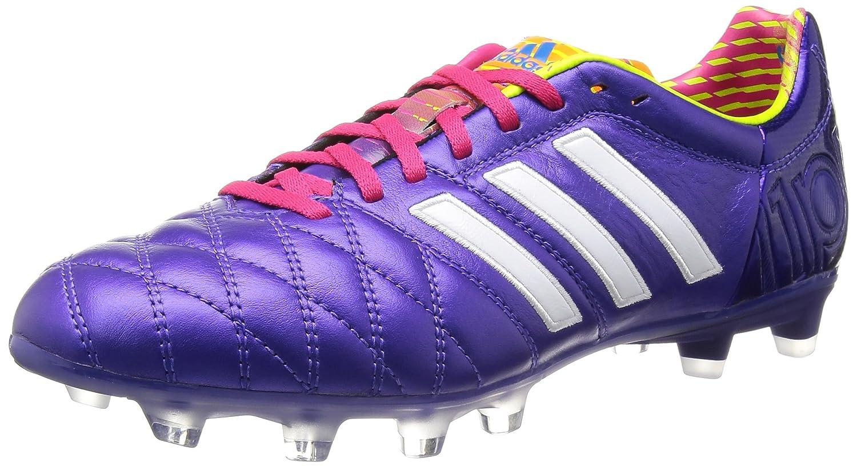 Adidas 11pro TRX FG BLAU RUNWHT