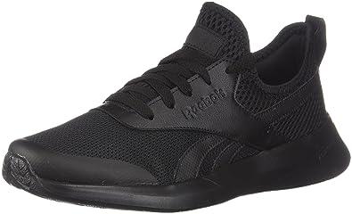 c283d591eed5 Reebok Men s Royal Ec Ride 2 Walking Shoe Black