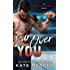 So Over You (The Chicago Rebels Series Book 2)