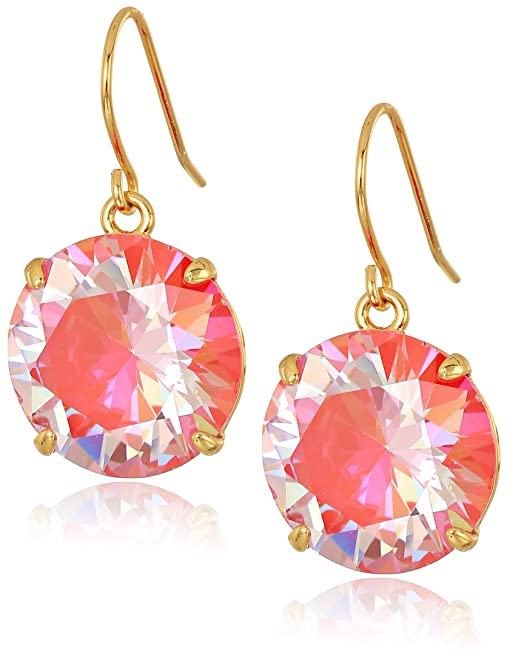 kate spade new york French Wire Drop Earrings