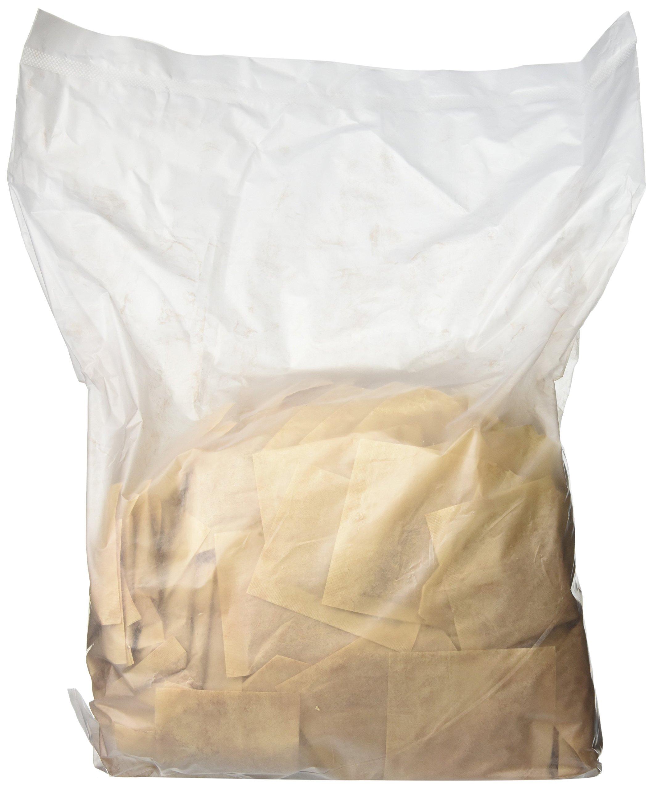 Commercial Salacia tea 1 kg (3 g tea bag)
