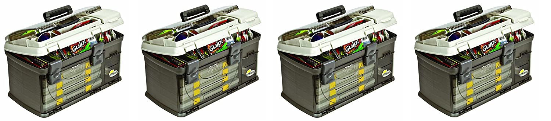 最新作の Plano 2 7771ガイドシリーズタックルシステム B07FYS3LZV of Pack of B07FYS3LZV 2, アメリカン雑貨RUNAWAY:ef0ebb71 --- tadkarecipes.com