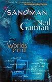 Sandman TP Vol 08 Worlds End New Ed (Sandman New Editions)